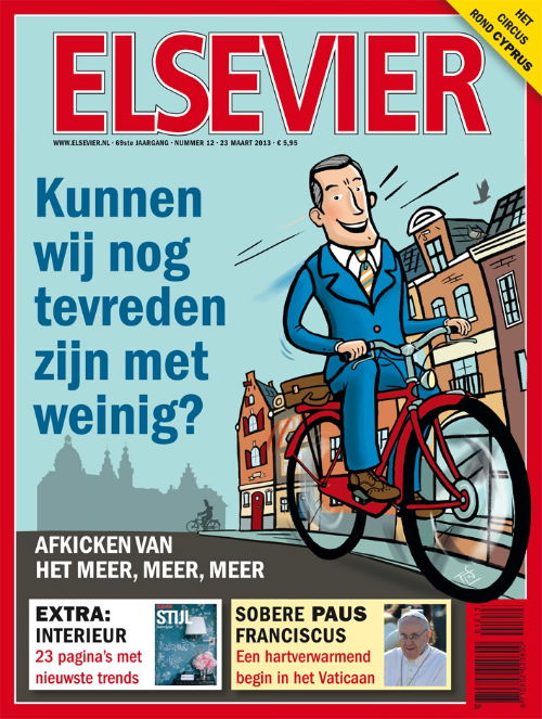 Elsevier cover 230313.png