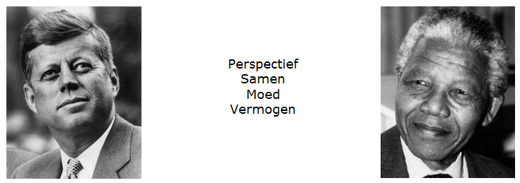 Inspirerende leiders.png